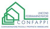 Faulkner Logo
